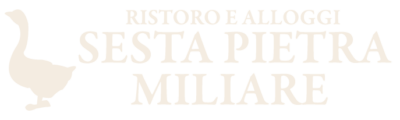 VI Pietra Miliare